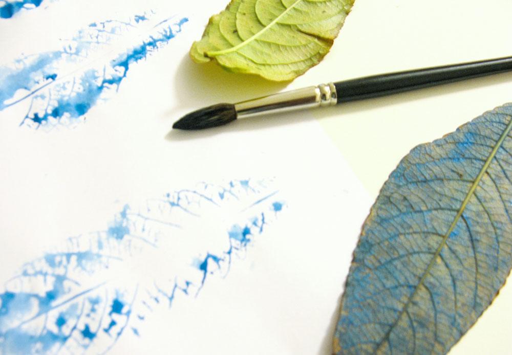 Zuri_Zuberi_leaf_printing