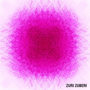 Zuri Zuberi - Sparkle