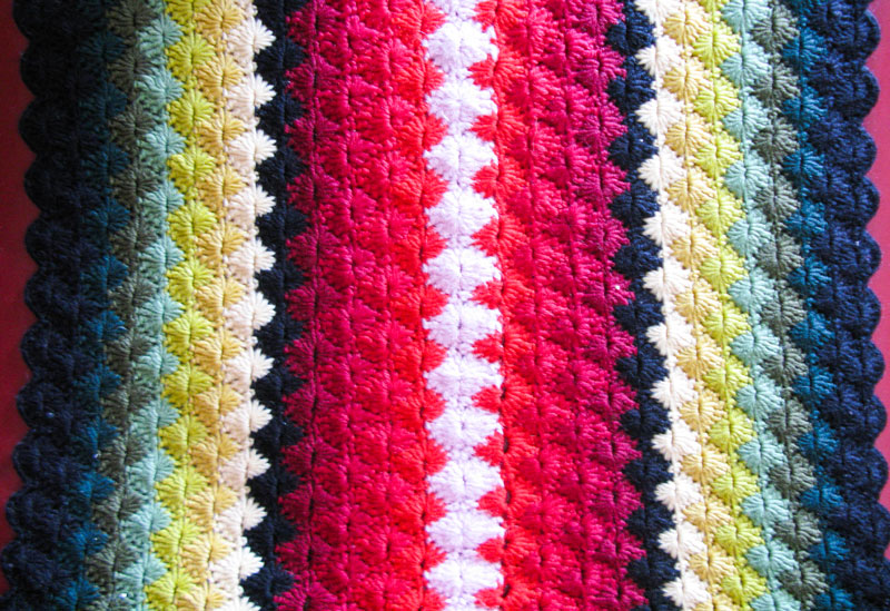 Zuri_Zuberi_crochet_inspiration