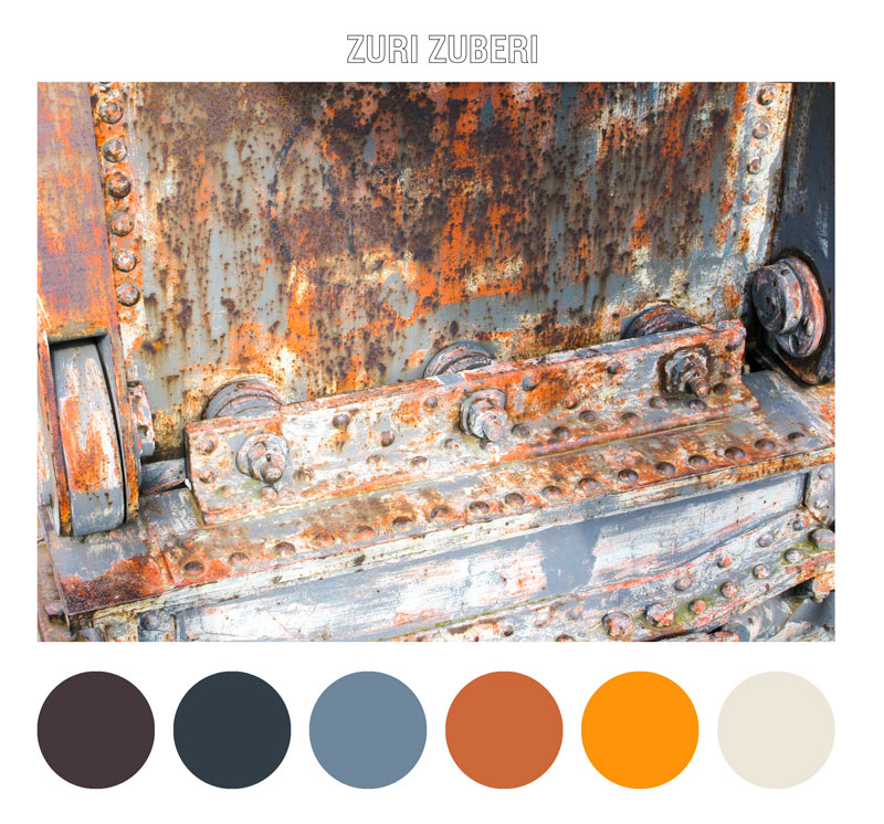 Zuri_Zuberi_Colour_Palette_Rusty