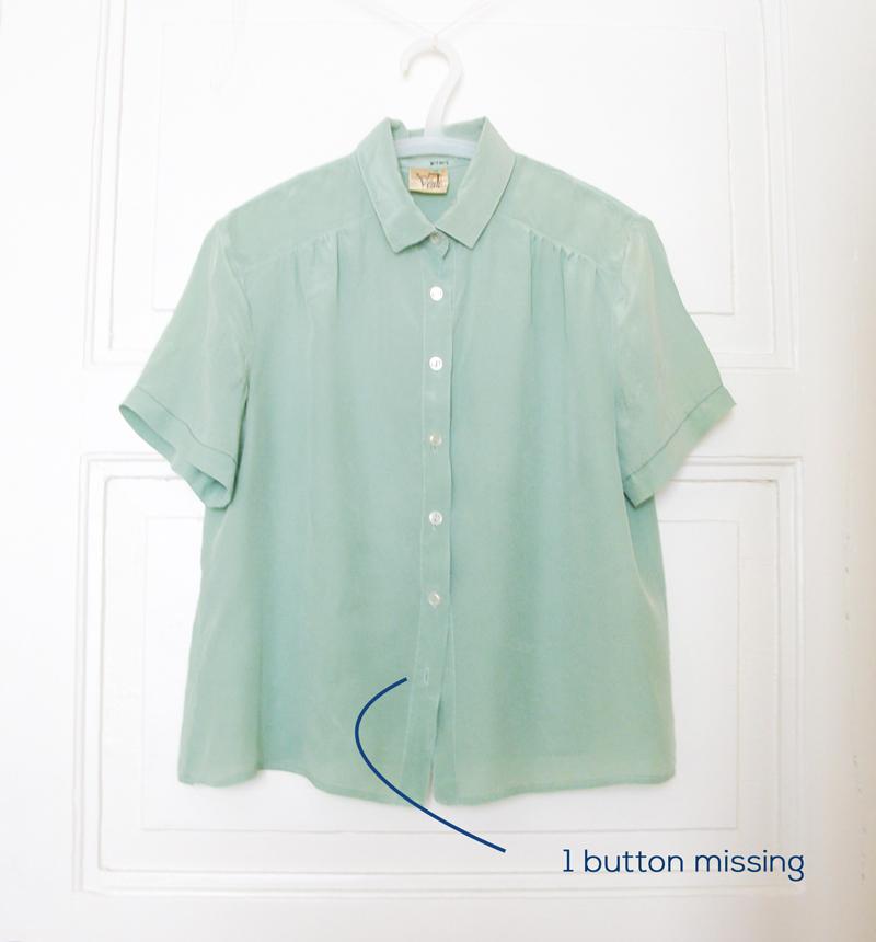 Zuri_Zuberi_mint_blouse_02