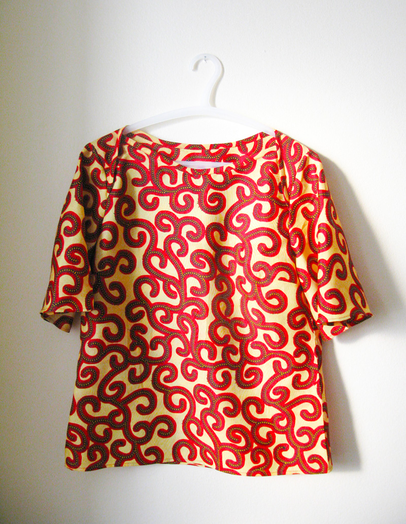 Zuri_Zuberi_woven_t-shirt_1