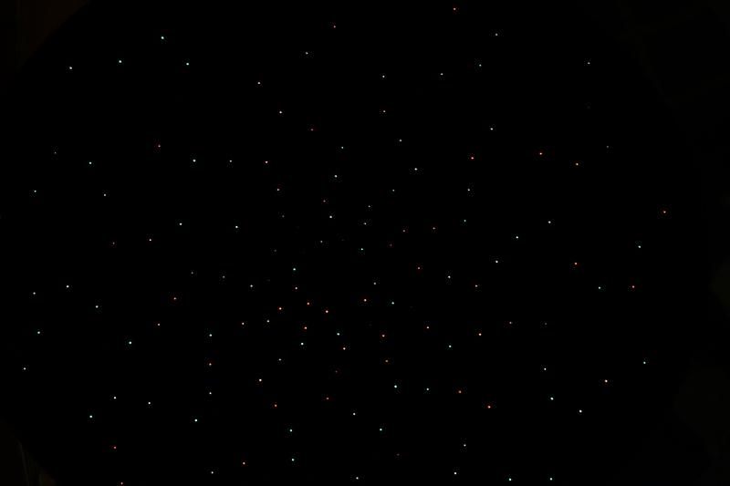 Zuri_Zuberi_Tallinn_almost_stars