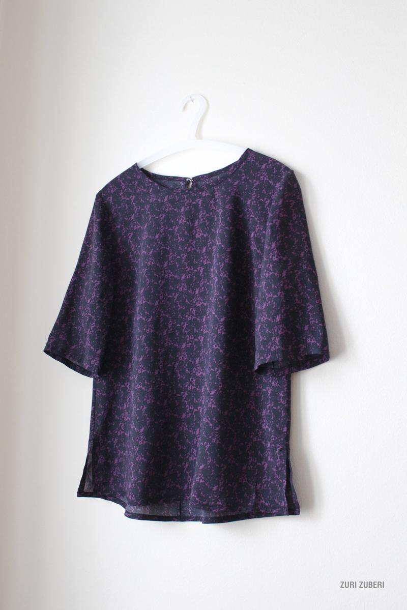 Zuri_Zuberi_bsc_blouse_abstract_print_2