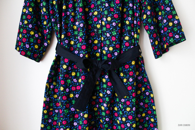 Zuri_Zuberi_Floral_Coat_2