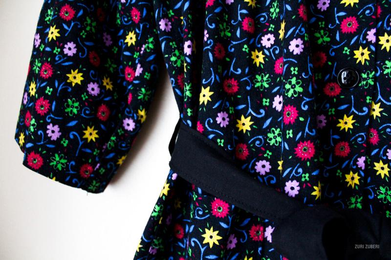 Zuri_Zuberi_Floral_Coat_3