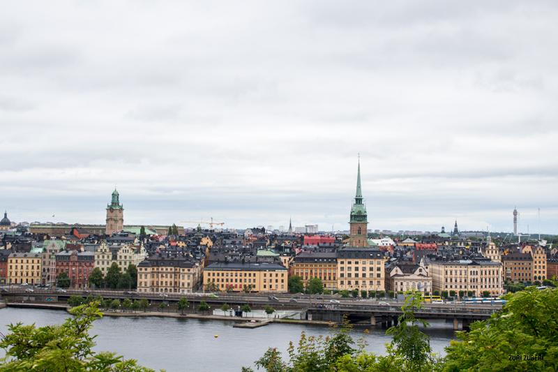 Zuri_Zuberi_Stockholm_1