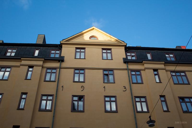 Zuri_Zuberi_Stockholm_2