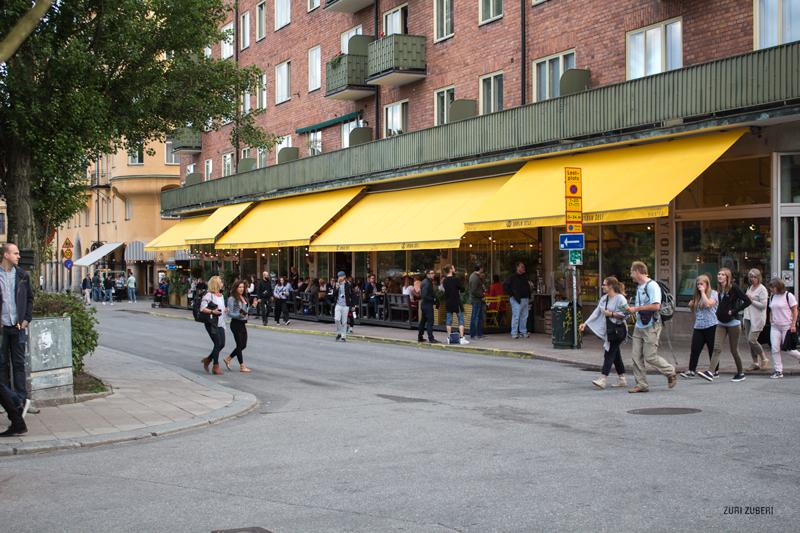 Zuri_Zuberi_Stockholm_6