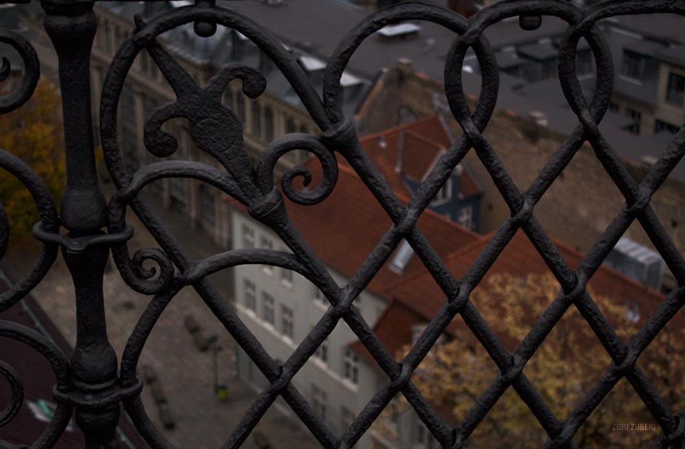 Zuri_Zuberi_Copenhagen_5