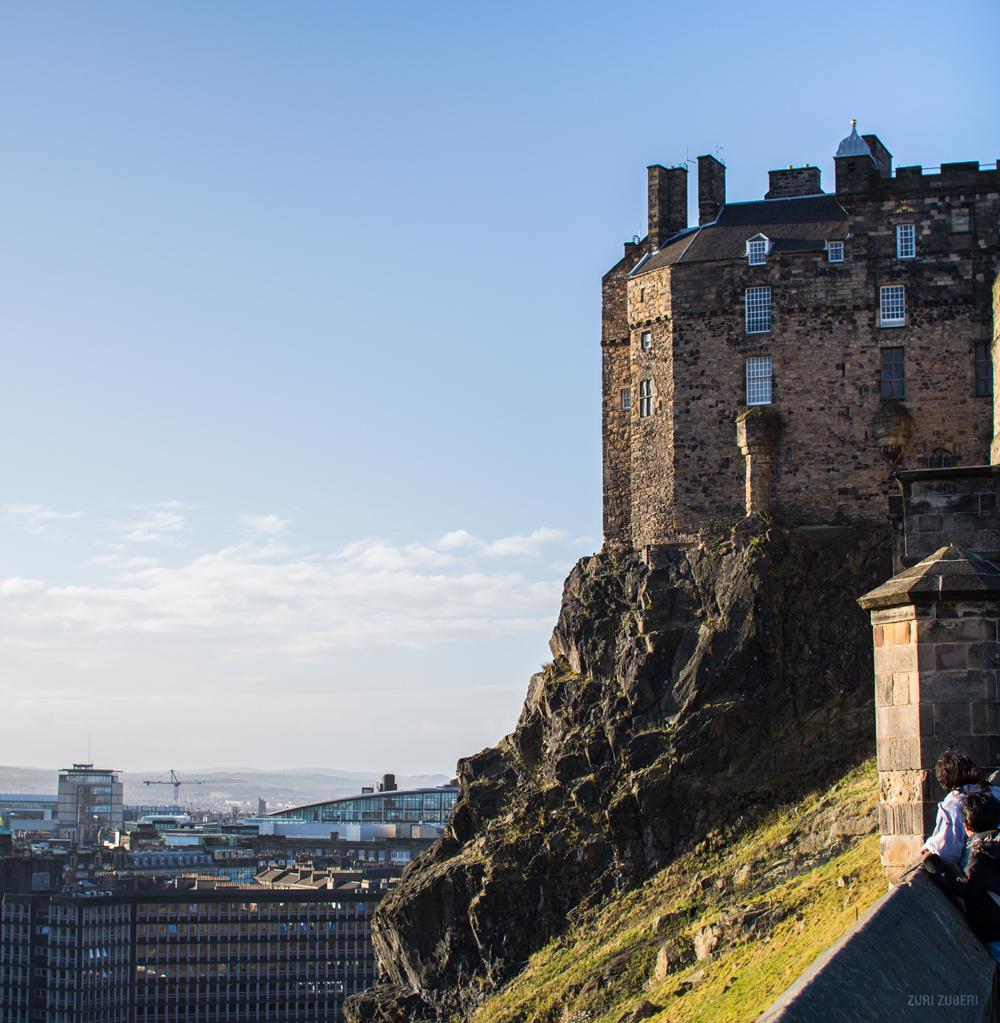 Zuri_Zuberi_Edinburgh_10