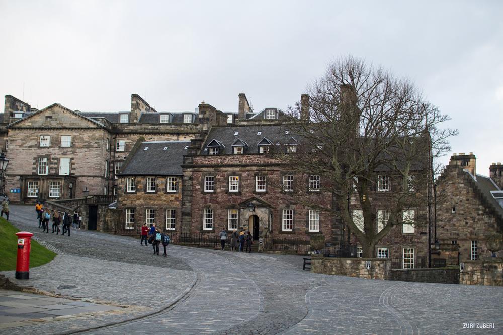 Zuri_Zuberi_Edinburgh_13