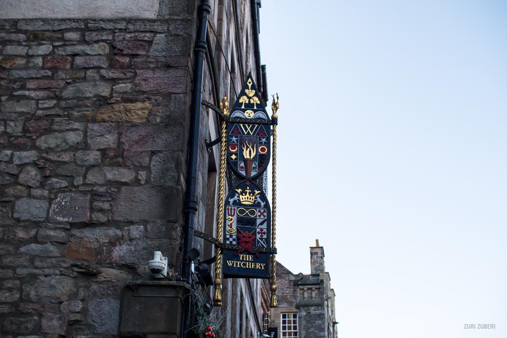 Zuri_Zuberi_Edinburgh_2