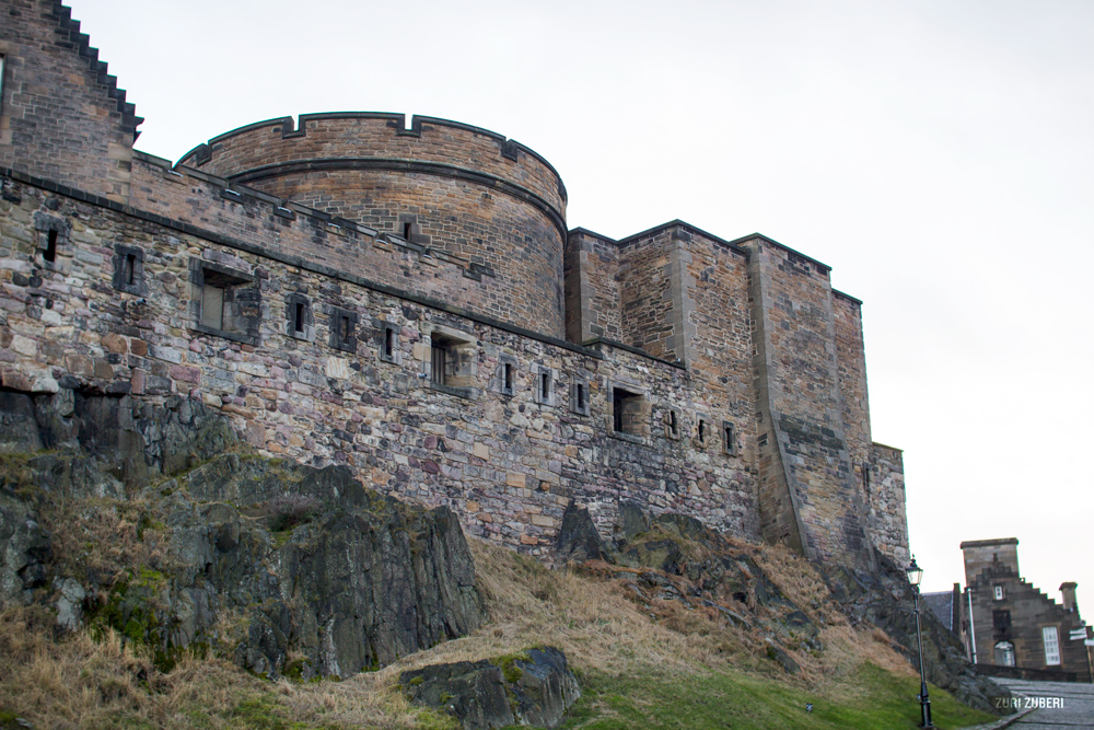 zuri_zuberi_edinburgh_castle_3