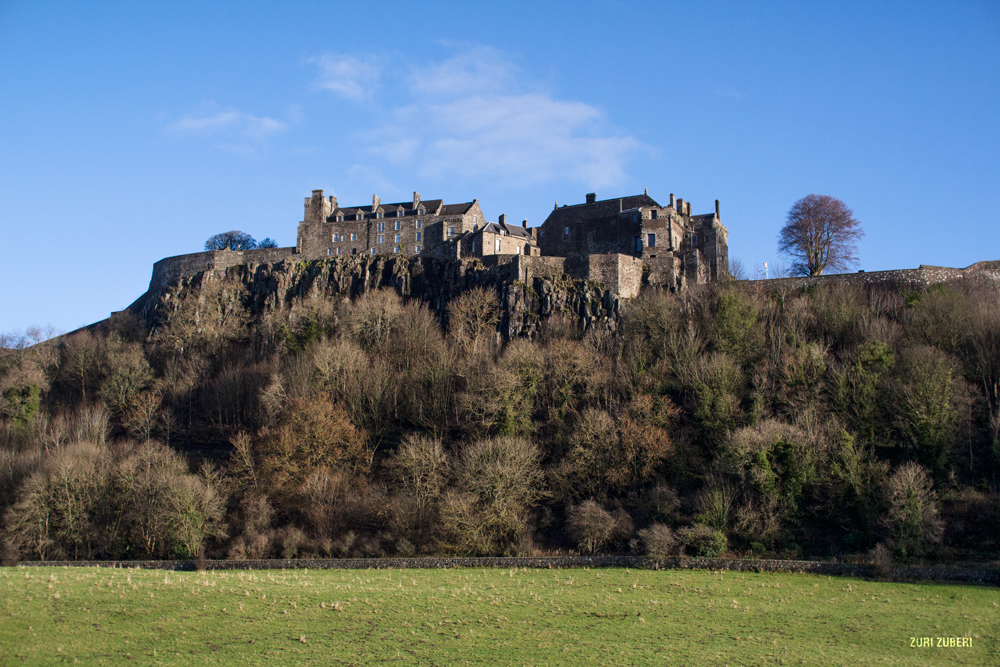 zuri_zuberi_edinburgh_stirling_castle