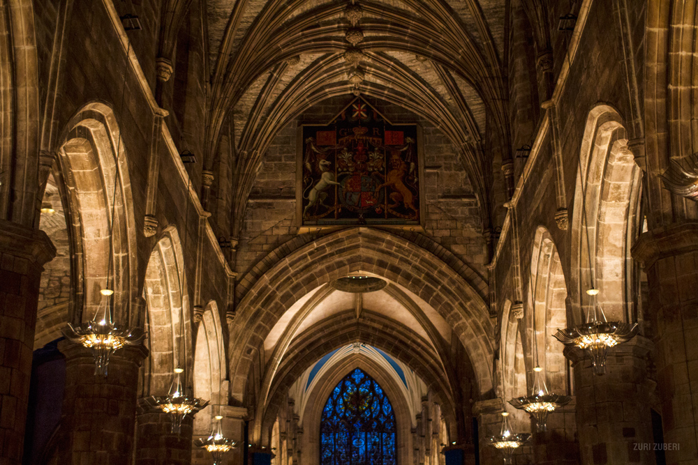Zuri_Zuberi_St.Giles_Cathedral_2