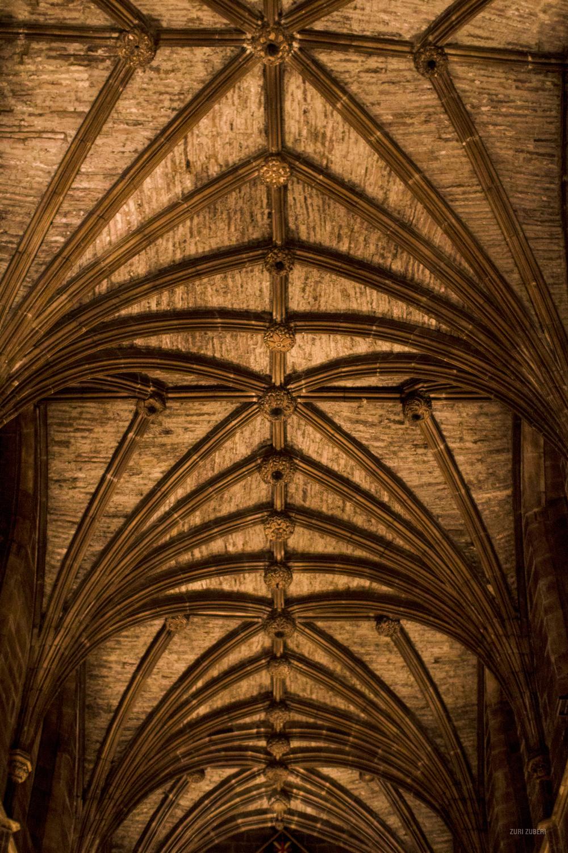 Zuri_Zuberi_St.Giles_Cathedral_3
