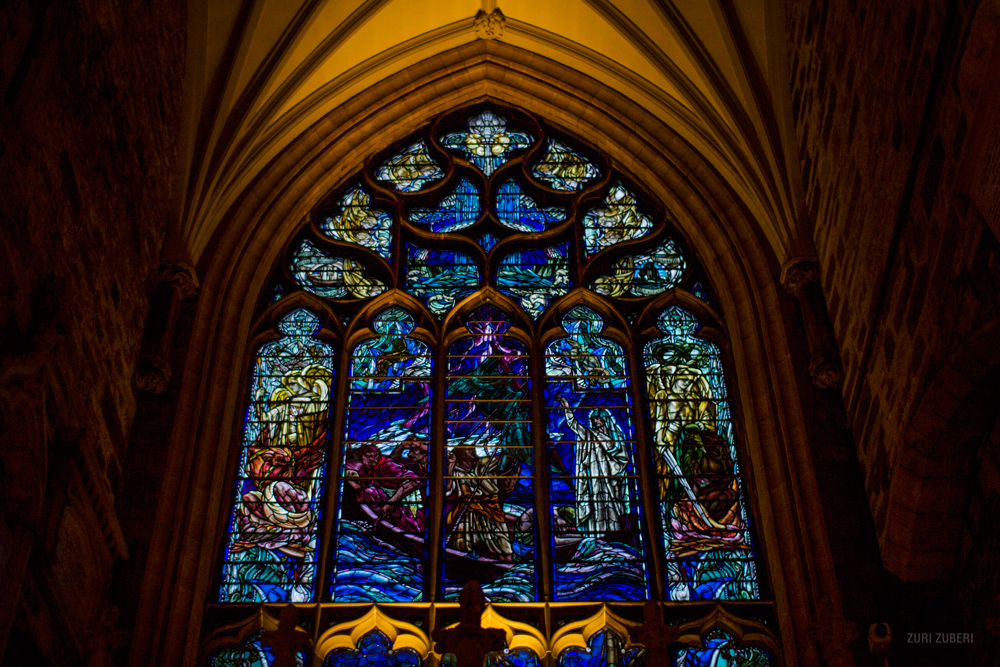 Zuri_Zuberi_St.Giles_Cathedral_4