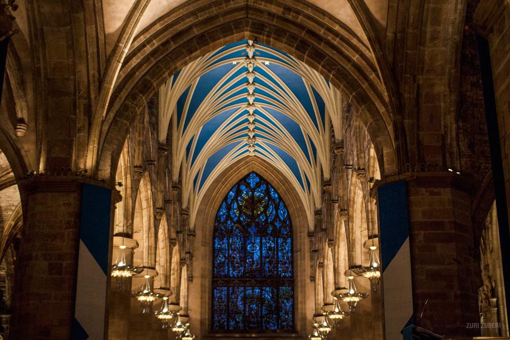 Zuri_Zuberi_St.Giles_Cathedral_5