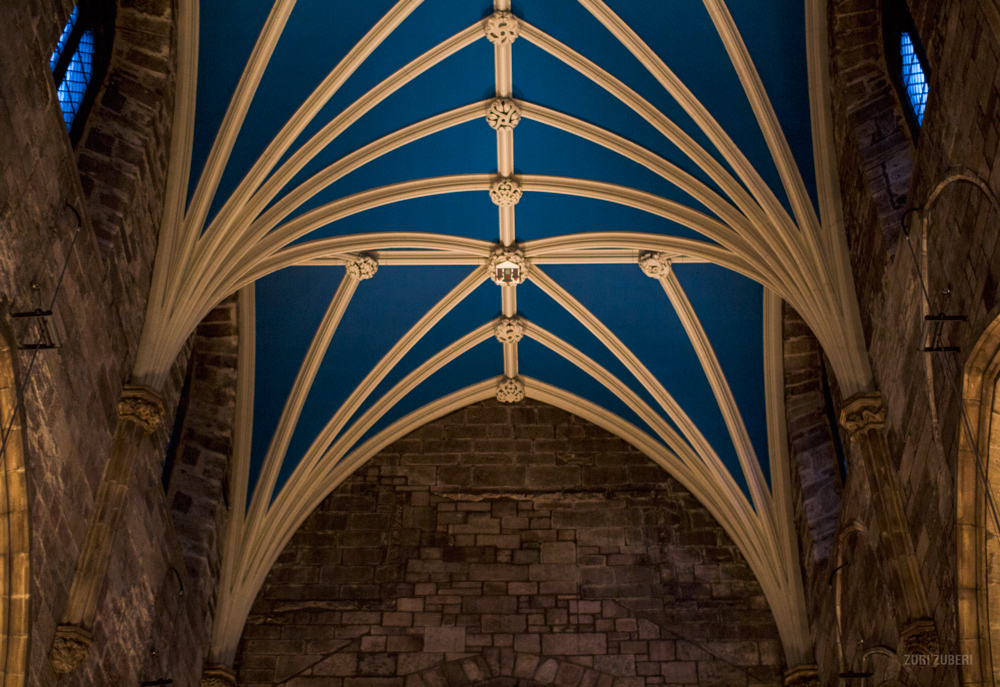 Zuri_Zuberi_St.Giles_Cathedral_6