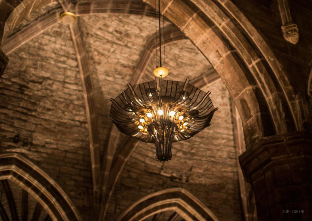 Zuri_Zuberi_St.Giles_Cathedral_8