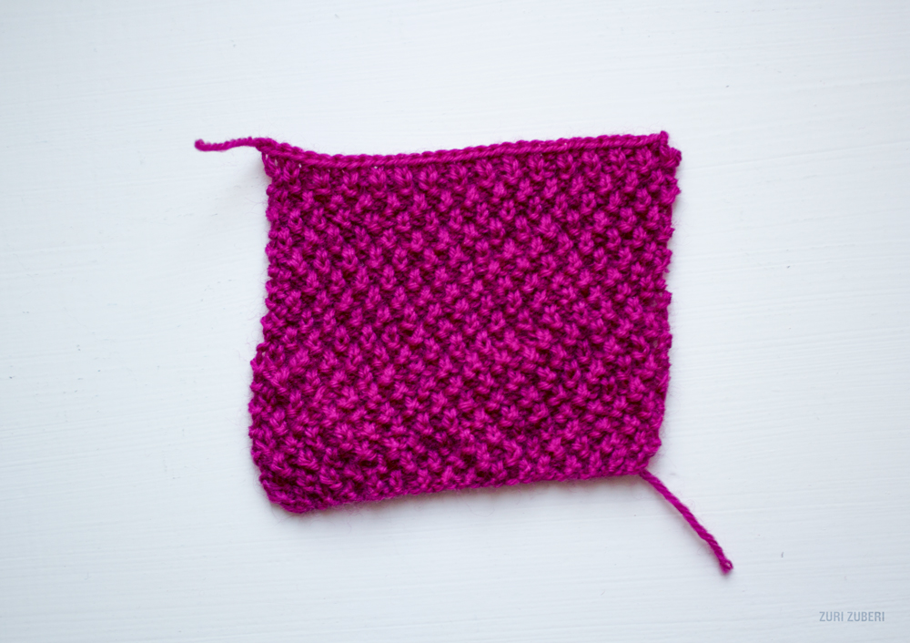 Zuri_Zuberi_knitting_test_4