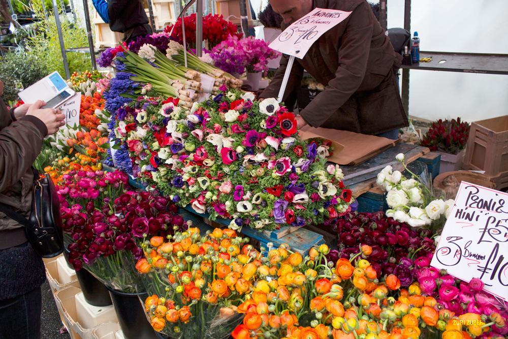 zuri_zuberi_flower_market_1