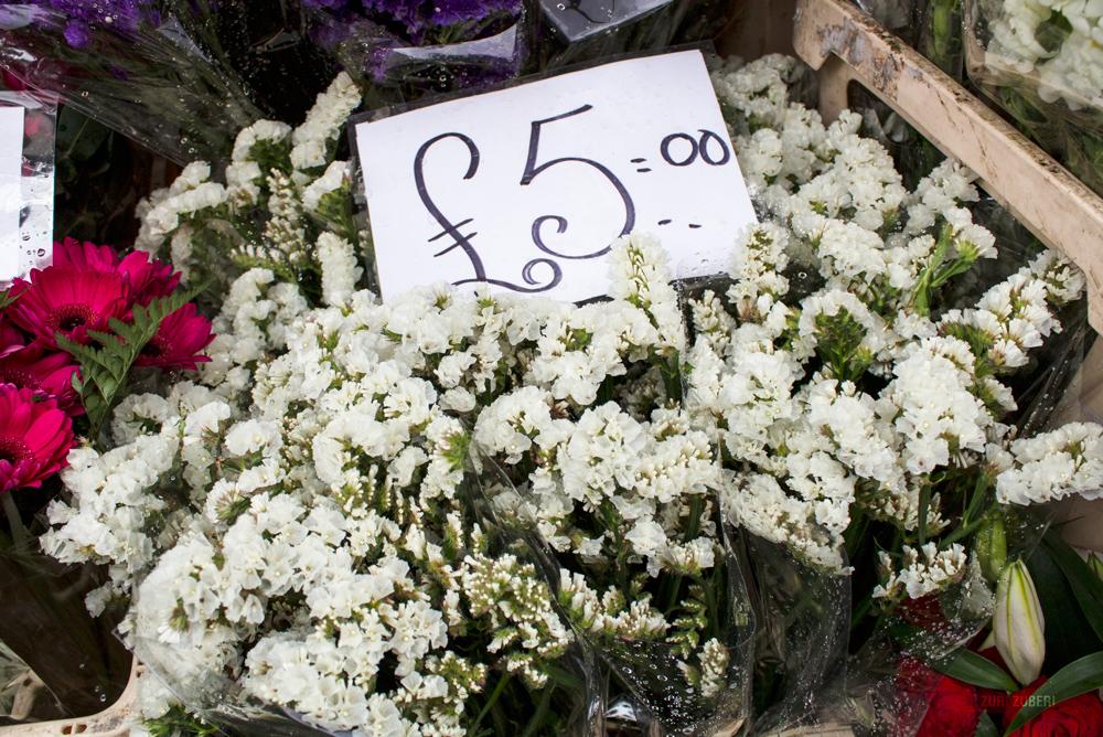 zuri_zuberi_flower_market_5