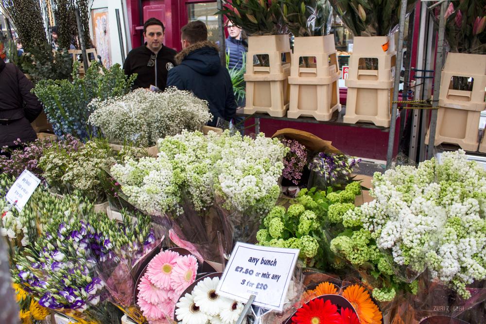 zuri_zuberi_flower_market_6