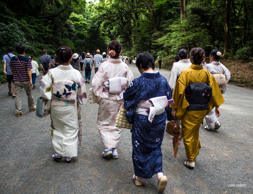 Zuri_Zuberi_Japan_9