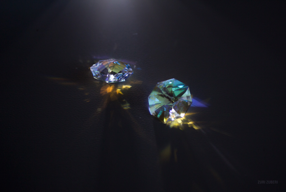 zuri_zuberi_swarovski_earrings_1