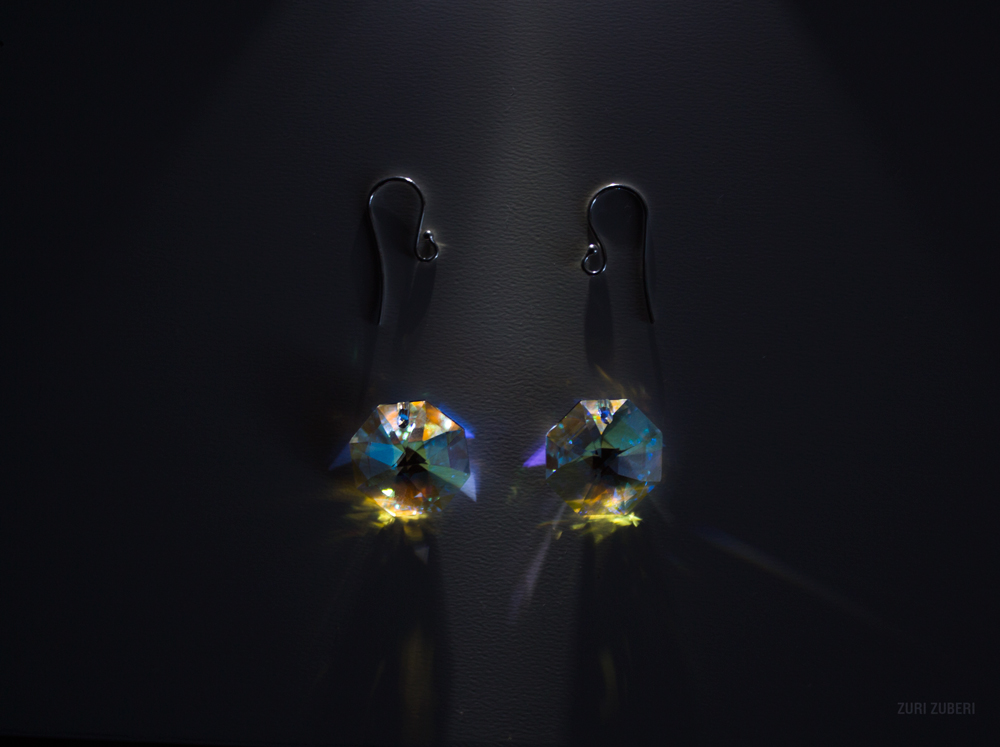 zuri_zuberi_swarovski_earrings_2