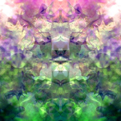 Artistic Experiments