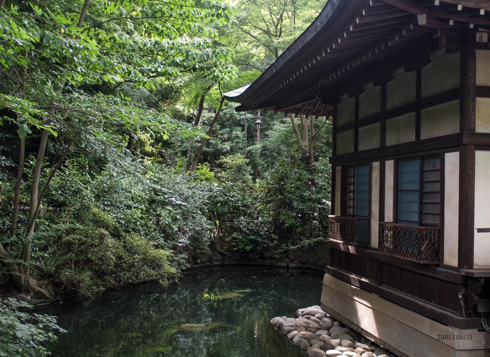 zuri_zuberi_inokashira_park_4