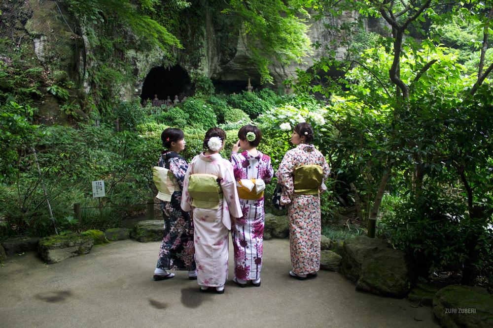 zuri_zuberi_kimono_ladies_2