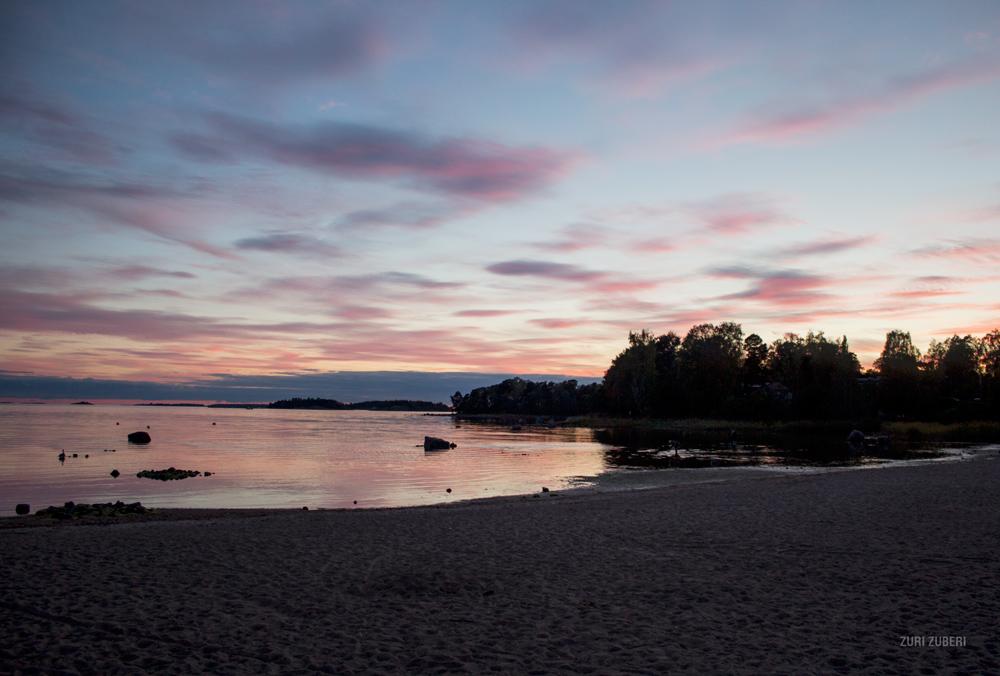 zuri_zuberi_lauttasaari_sunset_2