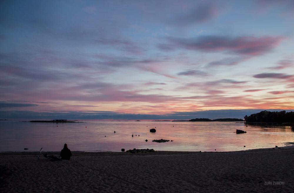 zuri_zuberi_lauttasaari_sunset_3