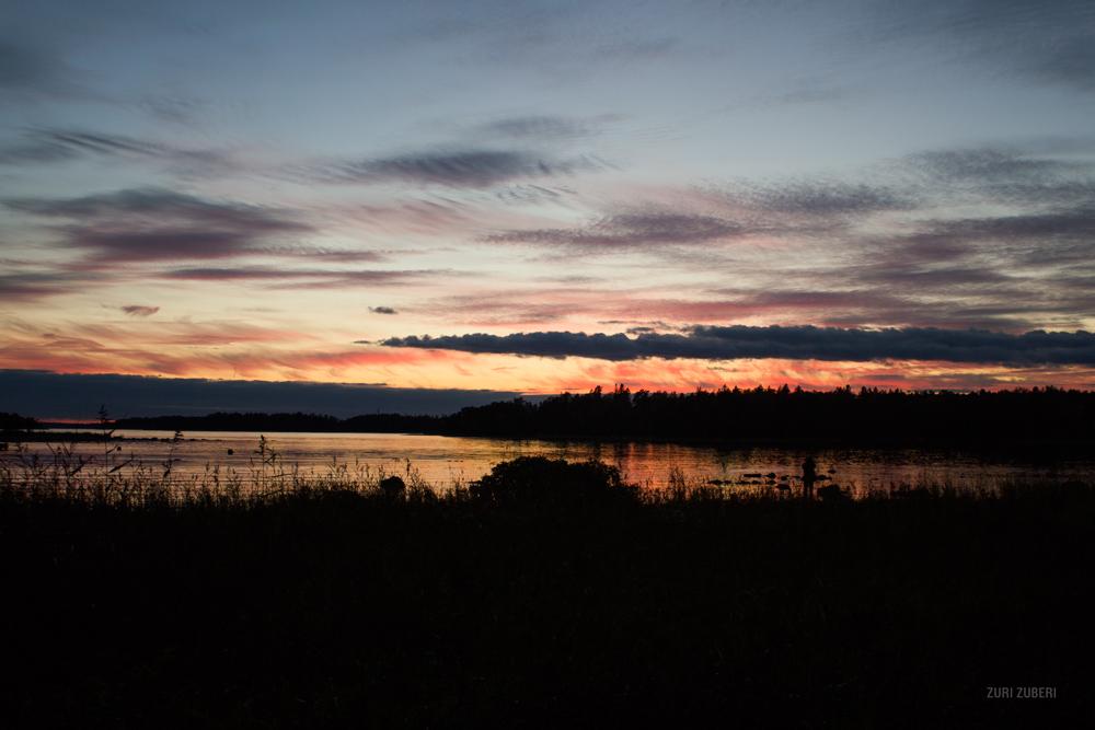 zuri_zuberi_lauttasaari_sunset_4