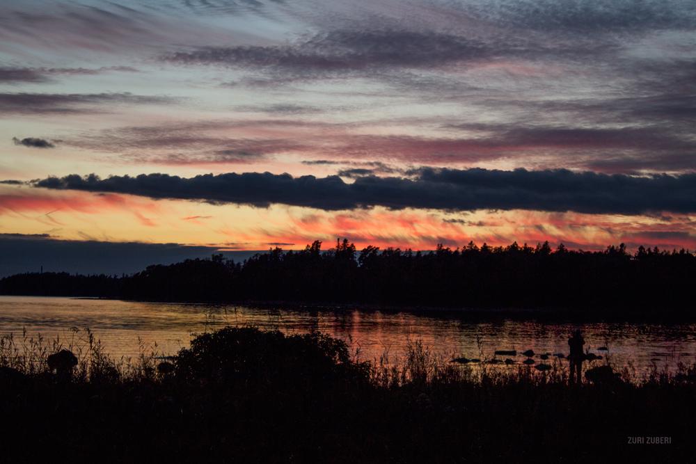 zuri_zuberi_lauttasaari_sunset_5