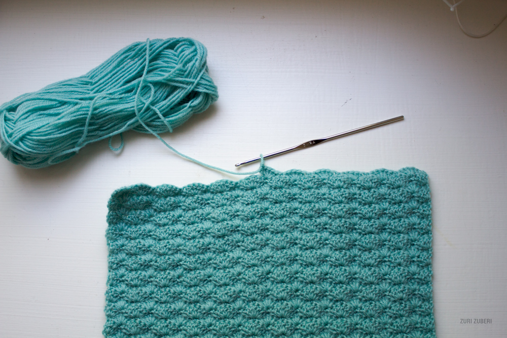 zuri_zuberi_mint_crocheted_scarf_2