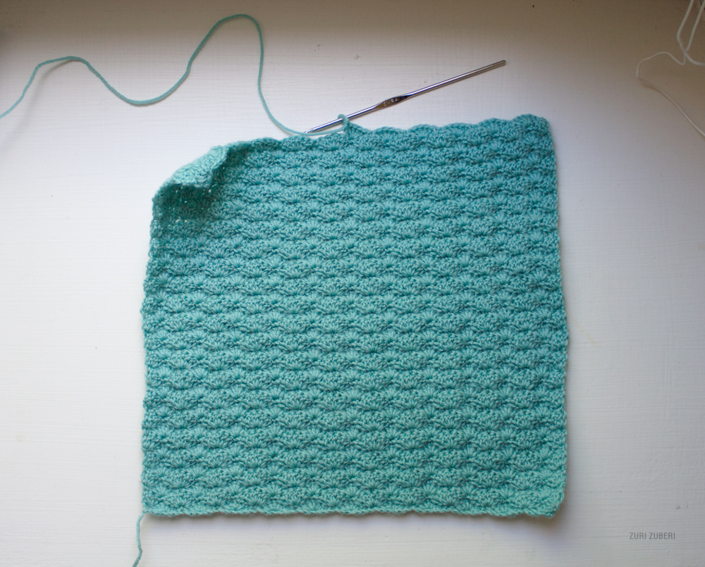 zuri_zuberi_mint_crocheted_scarf_3