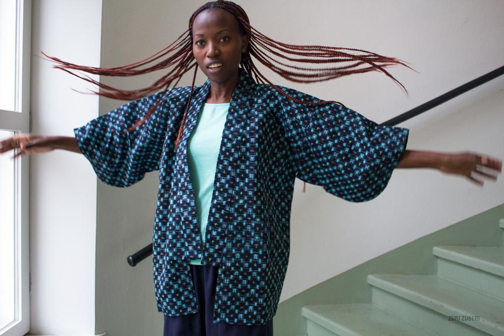zuri_zuberi_vintage_kimono_3