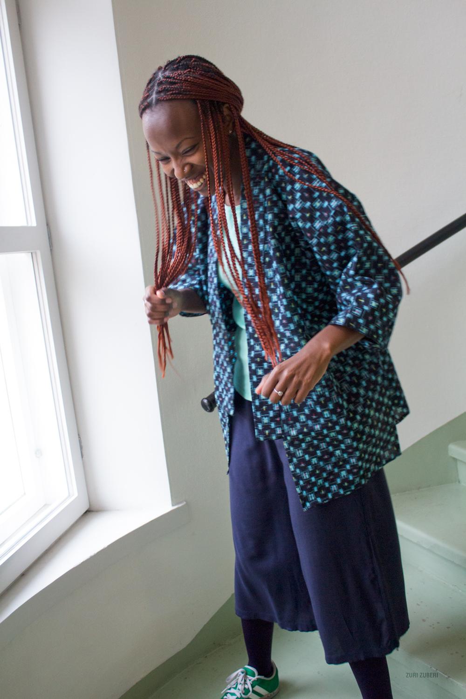 zuri_zuberi_vintage_kimono_5