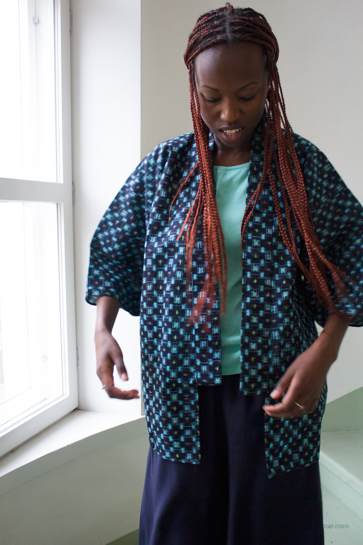 zuri_zuberi_vintage_kimono_6