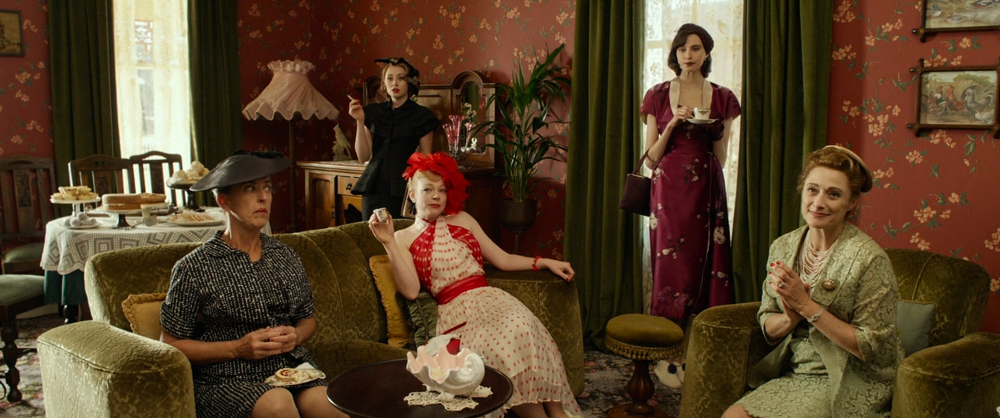 the_dressmaker_6