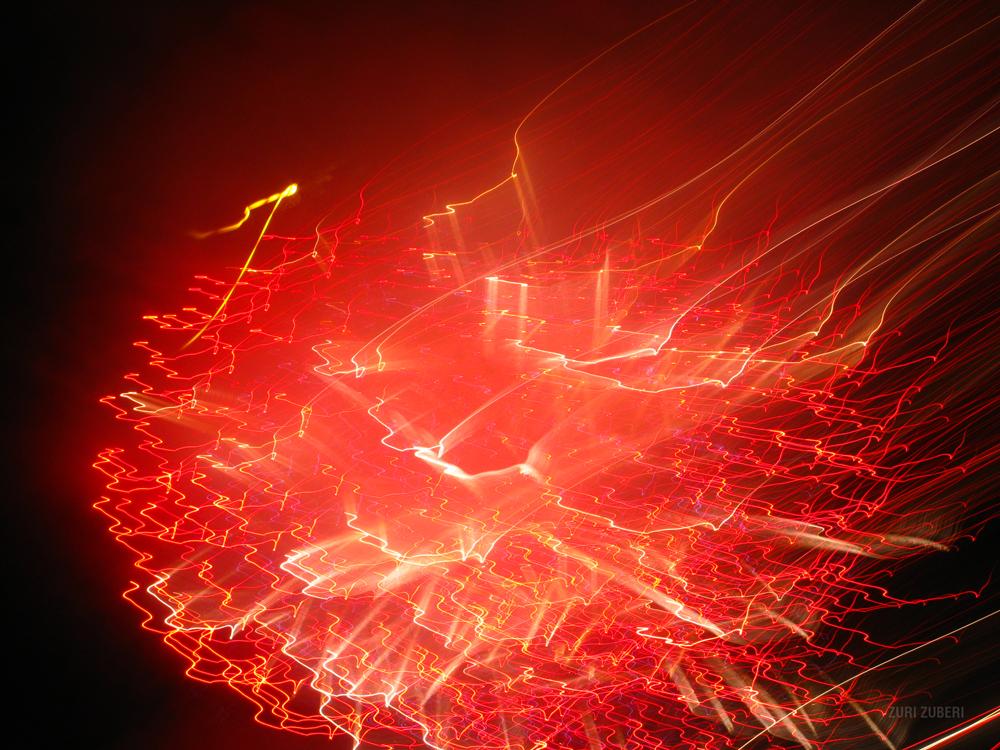 zuri_zuberi_fireworks_2