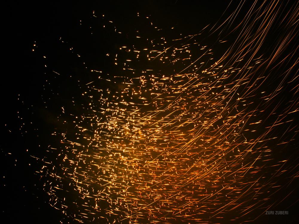 zuri_zuberi_fireworks_5