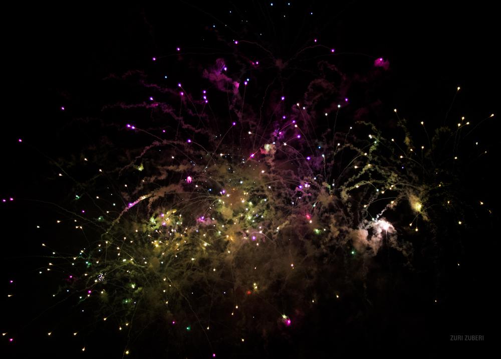 zuri_zuberi_fireworks_6