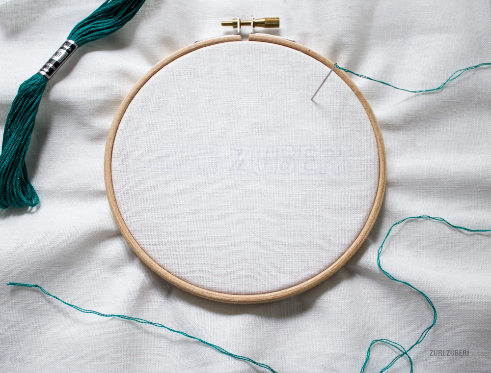 Zuri_Zuberi_embroidery_small_1