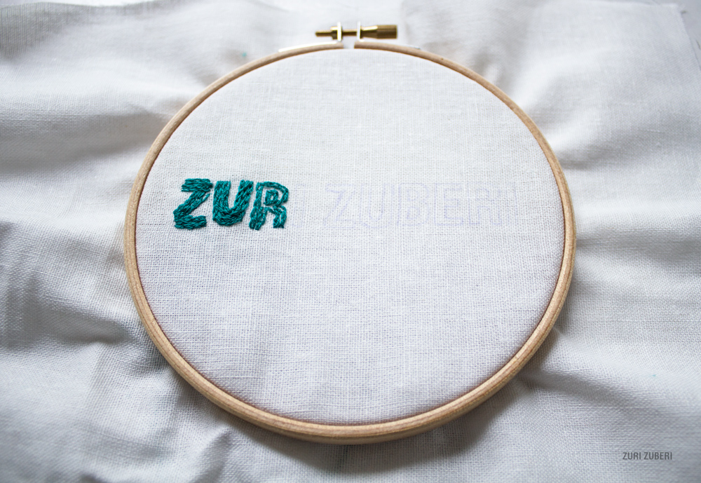 Zuri_Zuberi_embroidery_small_2
